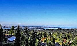 5144 Francisco Court, North Vancouver, BC, V7R 3K5
