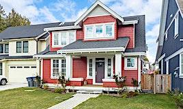 12935 15a Avenue, Surrey, BC, V4A 4C2