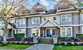 5-15432 16a Avenue, Surrey, BC, V4A 1T3