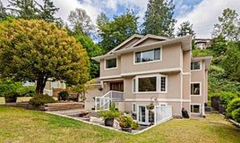 5608 Westhaven Court, West Vancouver, BC, V7W 1T6