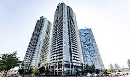 1207-13688 100 Avenue, Surrey, BC, V3T 0G5