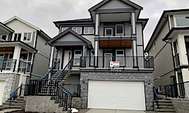 10158 246a Street, Maple Ridge, BC