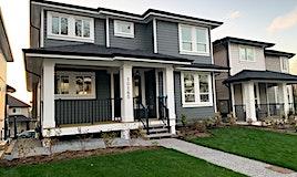10165 246a Street, Maple Ridge, BC