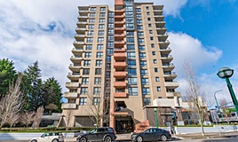 301-7225 Acorn Avenue, Burnaby, BC, V5E 0A9
