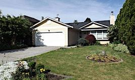 22189 Isaac Crescent, Maple Ridge, BC, V2X 0V9
