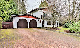 11884 Hall Street, Maple Ridge, BC, V2X 5L6
