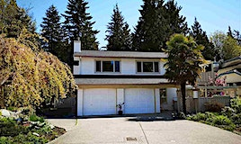 834 Tralee Place, Gibsons, BC, V0N 1V7