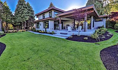 640 Barnham Road, West Vancouver, BC, V7S 1T5