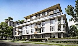 607/608-375 W 59 Avenue, Vancouver, BC, V5X 1X3