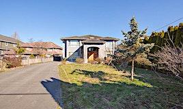 13231 Blundell Road, Richmond, BC, V6W 1B6