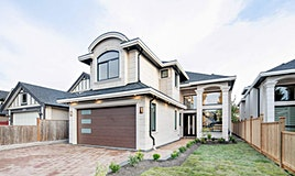 3600 Blundell Road, Richmond, BC, V7C 1G4