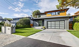 1523 Farrell Avenue, Delta, BC, V4L 1V6