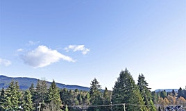 410-2738 Library Lane, North Vancouver, BC, V7M 3K1