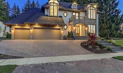 14628 28a Avenue, Surrey, BC, V4P 0B1