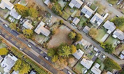 LT.1-8688 152 Street, Surrey, BC, V3S 3N2