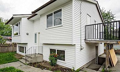 15025 88 Avenue, Surrey, BC, V3S 2S6
