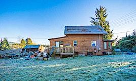 25689 Dewdney Trunk Road, Maple Ridge, BC, V4R 1Y1