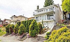 185 N Warwick Avenue, Burnaby, BC, V5B 1K8