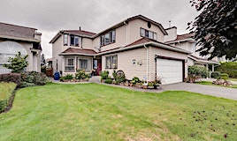 11591 Miller Street, Maple Ridge, BC, V2X 0P2