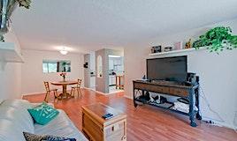 304-10626 151a Street, Surrey, BC, V3R 8K7