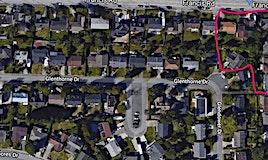 9051 No. 4 Road, Richmond, BC, V7A 2Y8