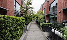 210-1961 Collingwood Street, Vancouver, BC, V6R 3K6