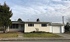 915 Lee Street, Burnaby, BC, V3L 4W9