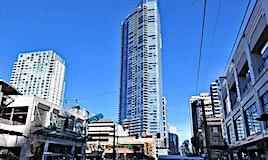 3607-1111 Alberni Street, Vancouver, BC, V6E 4V2