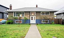 338 Leroy Street, Coquitlam, BC, V3K 5K6