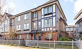 10-9566 Tomicki Avenue, Richmond, BC, V7C 1S7