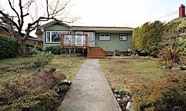 601 Seaview Road, Gibsons, BC, V0N 1V9