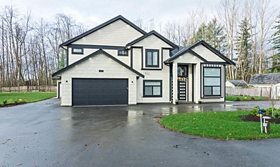 2365 264 Street, Langley, BC, V4W 2L5