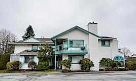 104-21937 48 Avenue, Langley, BC, V3A 8L3