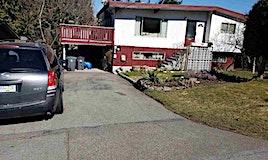 11569 96a Avenue, Surrey, BC, V3V 1Z9