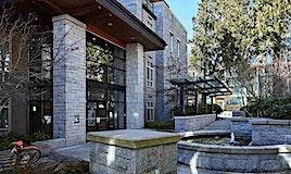 319-5777 Birney Avenue, Vancouver, BC, V6S 0A5