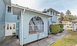 12-3292 Vernon Terrace, Abbotsford, BC, V2S 6W7