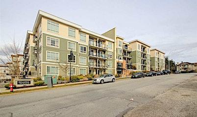 104-13789 107a Avenue, Surrey, BC, V3S 0B8