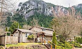 38140 Lombardy Crescent, Squamish, BC, V8B 0X3