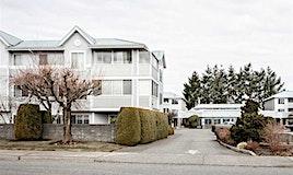 106-32823 Landeau Place, Abbotsford, BC, V2S 6S6