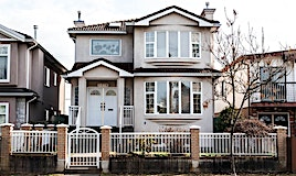 5576 Inverness Street, Vancouver, BC, V5W 3P3