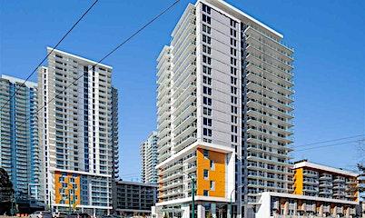 507-455 SW Marine Drive, Vancouver, BC, V5X 0H3