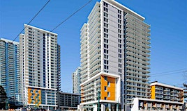507-455 SW Marine Drive, Vancouver, BC, V5X 0H3