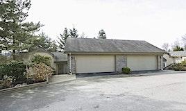 314-1215 Lansdowne Drive, Coquitlam, BC, V3E 2P6