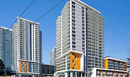 712-433 SW Marine Drive, Vancouver, BC, V5X 0H5