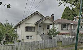 5027 Spencer Street, Vancouver, BC, V5R 3Z9