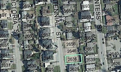 2636 Centennial Street, Abbotsford, BC, V2T 2V2