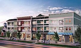 206-3755 Chatham Street, Richmond, BC, V7E 2Z4