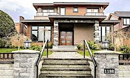 1132 Cloverley Street, North Vancouver, BC, V7L 1N6