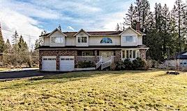 11956 267 Street, Maple Ridge, BC, V2W 1N9