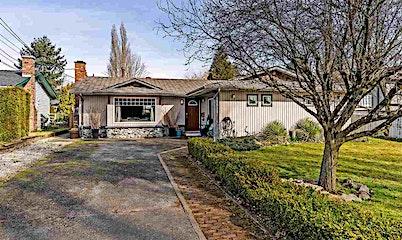 17511 61a Avenue, Surrey, BC, V3S 1W3